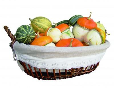 Najpopularniejsze diety 2011