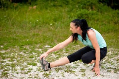 ile kalorii można spalić przy ćwiczeniach fizycznych