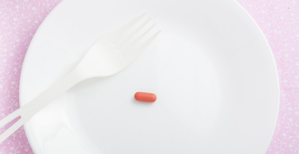 czy wierzyć dietom cud