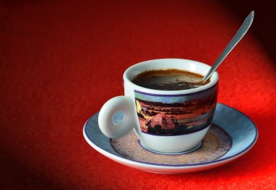 kawa liofilizowana a zdrowie