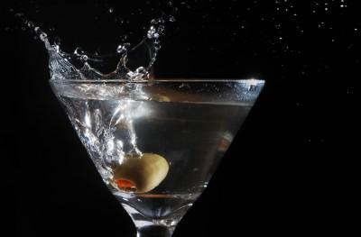 Niskokaloryczne Alkohole