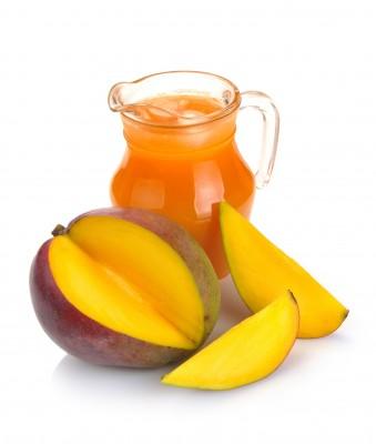 Soki owocowe a zdrowie