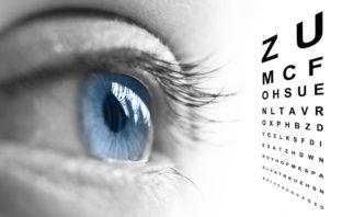 witamina d oczy