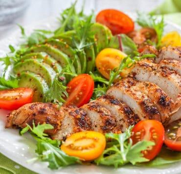 dieta atkinsa