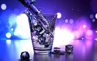 ile wody pić dziennie