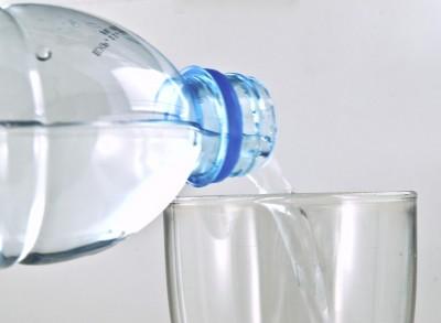 Ile wody pić dziennie?