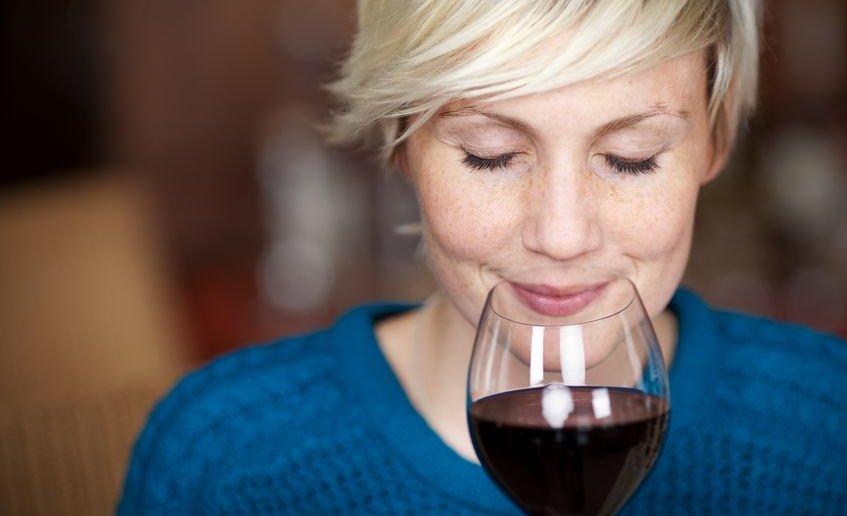 wino bezalkoholowe