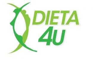 Dieta4U