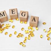 dieta omega