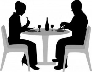 diety żonatych mężczyzn