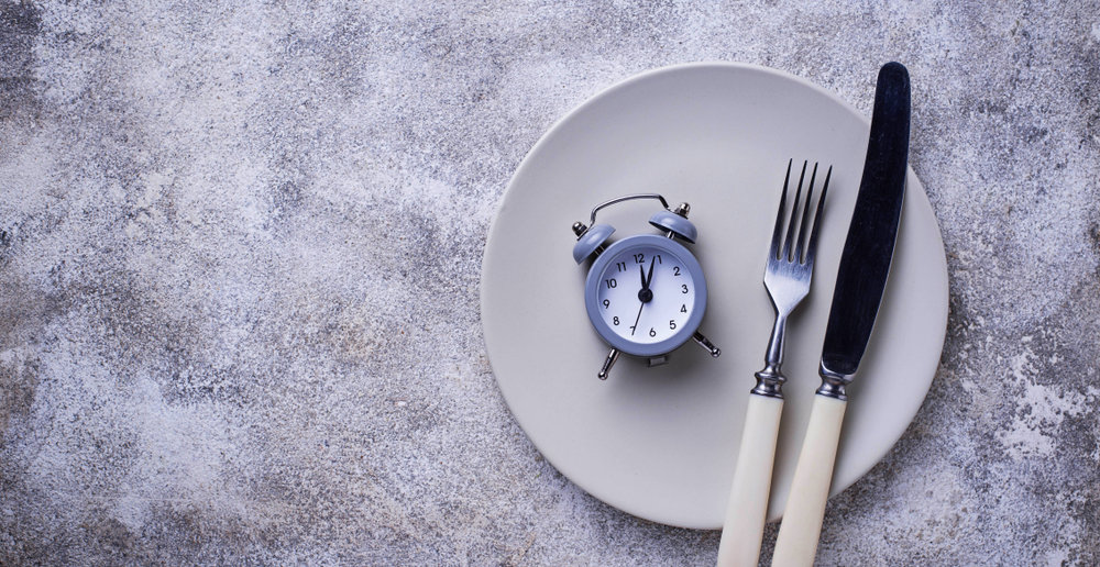 dieta startowa