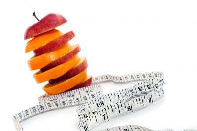 Zawartość tłuszczu wzór
