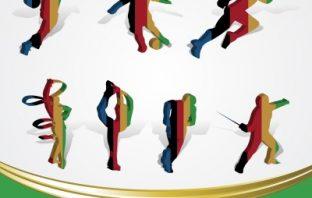 dietetyka sportowa na olimpiadzie