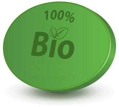 Jak omijać GMO?