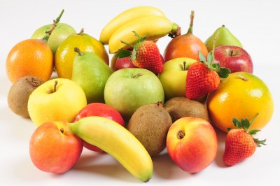 Dieta Ph | Dieta Alkaliczna | Dieta Zasadowa
