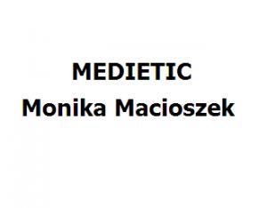 medietic