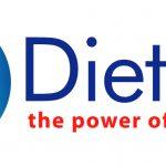 e-Dietitian