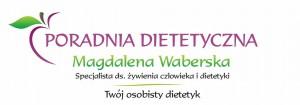 Poradnia Dietetyczna Waberska