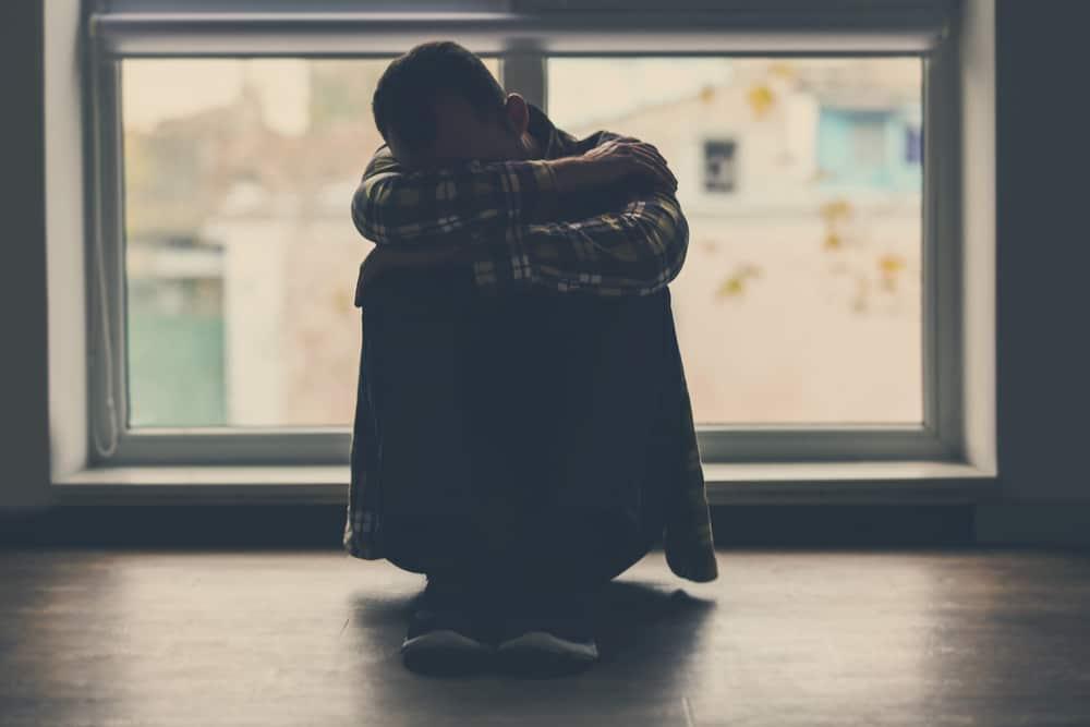 dieta w walce z depresją