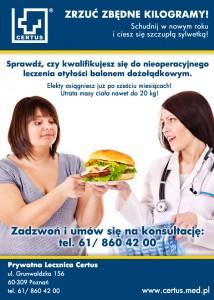 kampania_uslug_plakat