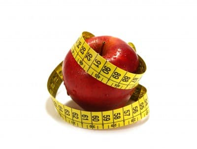 Dieta 5:2 | Dieta Dr. Mosleya