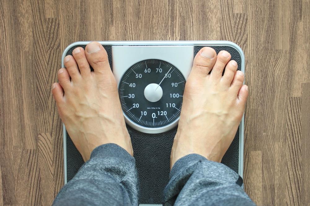 dieta doktora franka