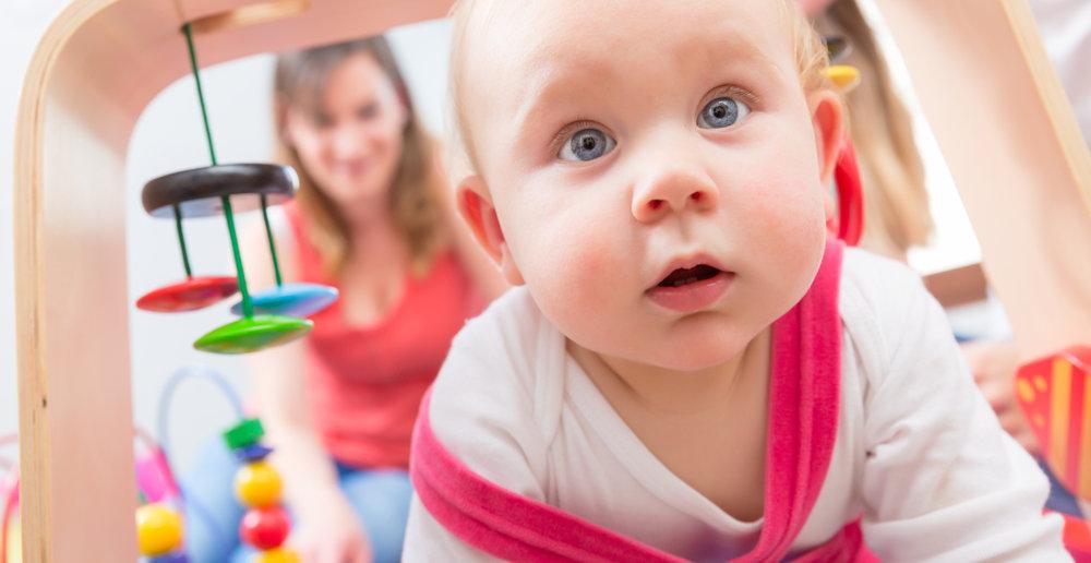obwód głowy iq dziecka