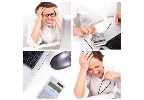 Dieta na stres | Dieta Antystresowa