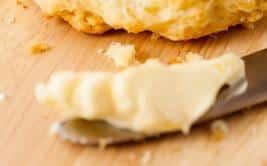 masło czy margaryna - h