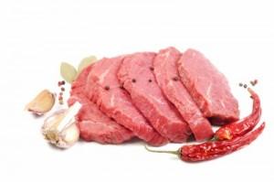Mięsa
