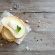 masło czy margaryna ankieta