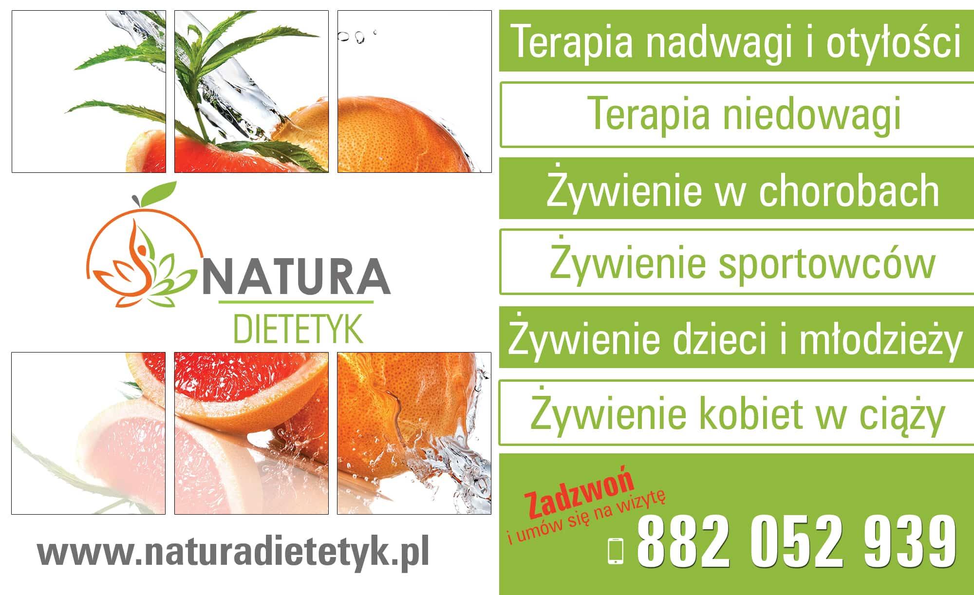 wizytowka-natura-dietetyk-grafika