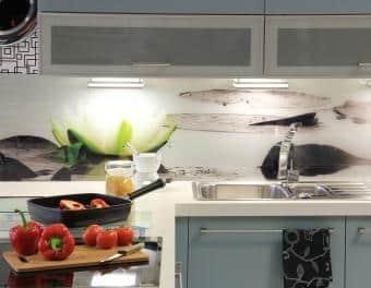 gotowanie w zmywarce - h