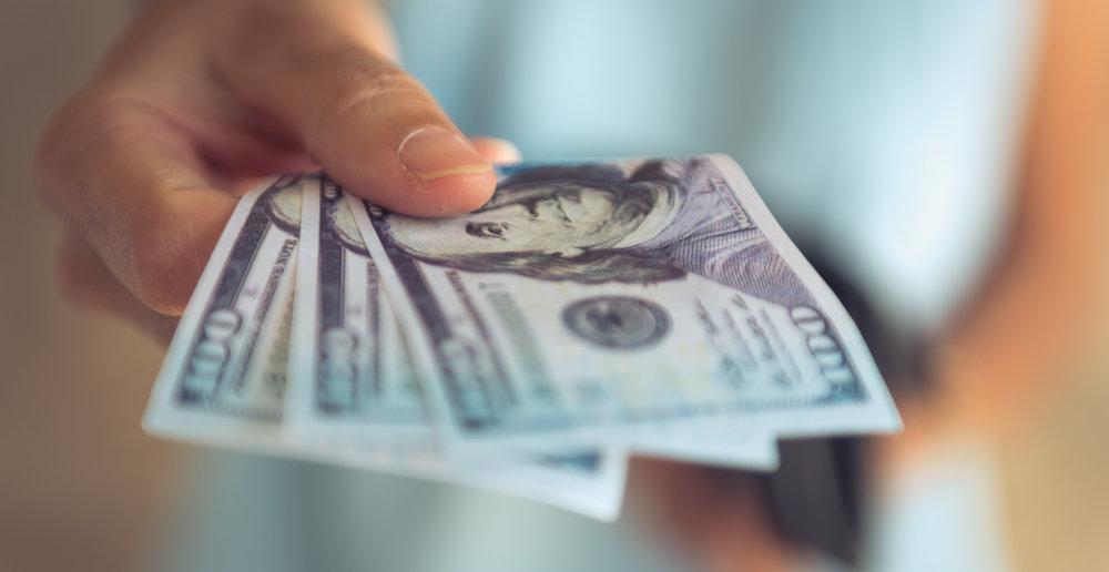 nagrody finansowe odchudzanie