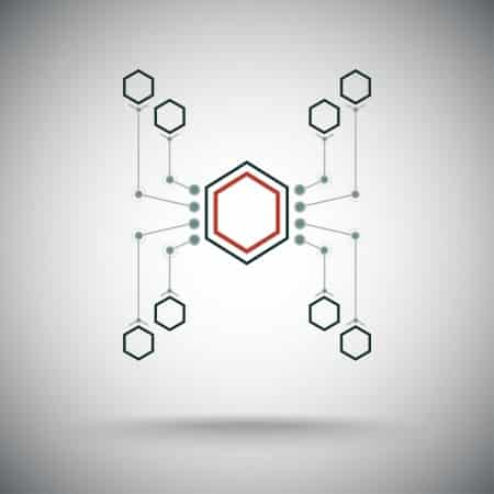 nanożywność