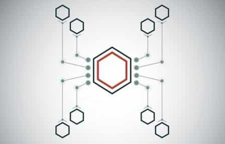 Nanożywność – żywność nanotechnologiczna