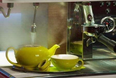Ranking – najlepsza herbata