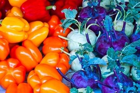 owoce-warzywa-kolory