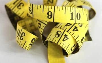 Zdrowa otyłość i nadwaga to mit