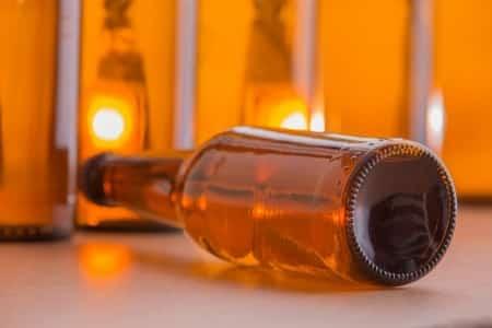 Zdrowotne właściwości… piwa