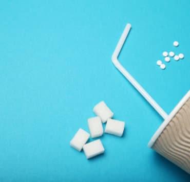 aspartam dawki