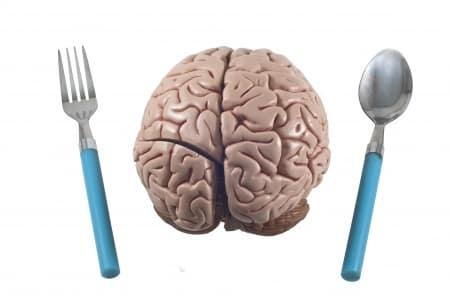 Dieta dla sprawnego mózgu
