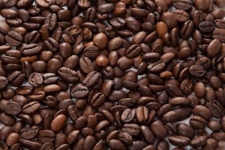 Ku pamięci… kofeina !