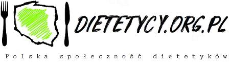 dietetycy