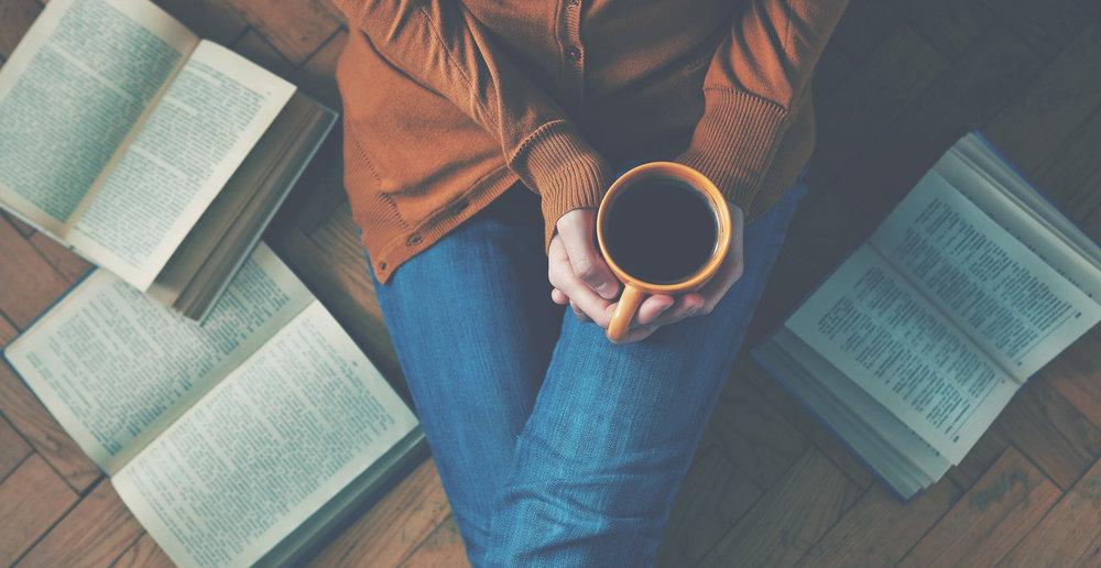 pamięć kofeina