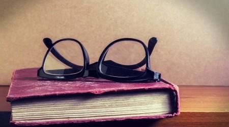 Recenzje książek dietetycznych
