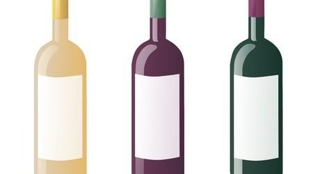 Kolor wina