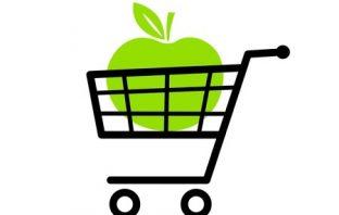 jak kupować jedzenie
