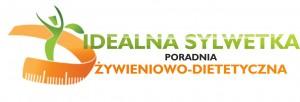 logo dietetyk
