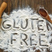 bez glutenu bez problemu
